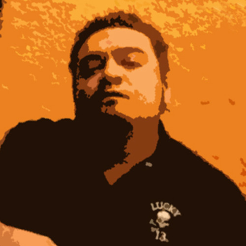 jayontiveros's avatar
