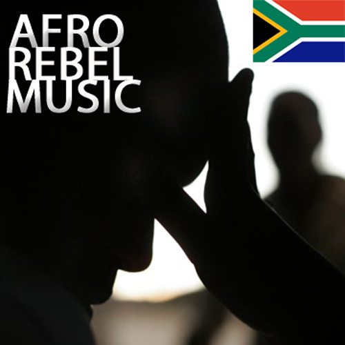Afro Rebel Music's avatar