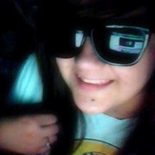 Felicia Banner's avatar