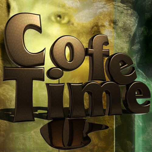 Cofe Time's avatar