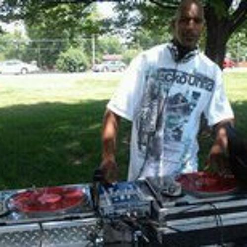 01 Tonight (Best You Ever Had DJ L Jammin' D REMIX)