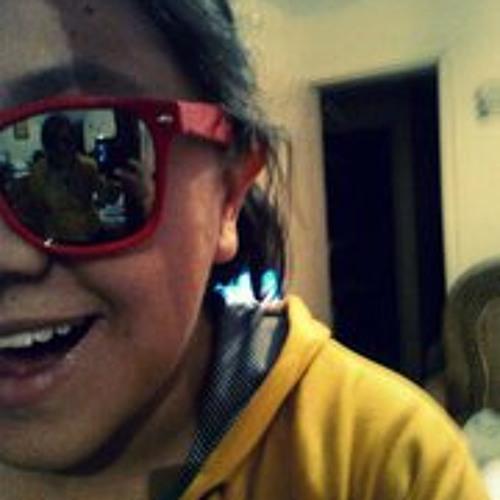 'Arelii P. Guerrero's avatar