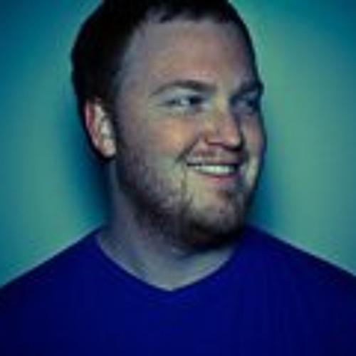 Tim O'Bryan's avatar
