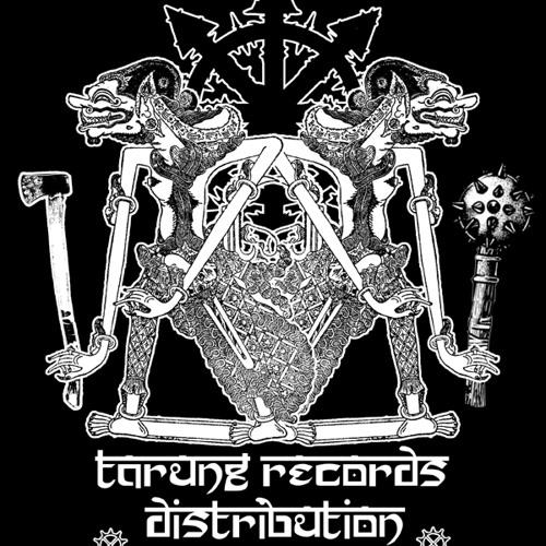 Tarung Records's avatar