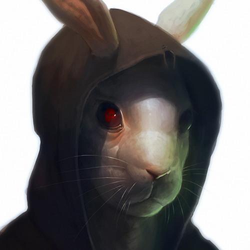 Daycrazed's avatar