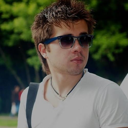 pushman87's avatar