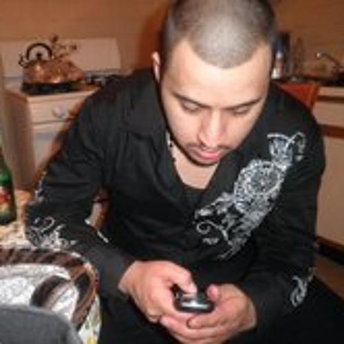 Sonido Antrax's avatar