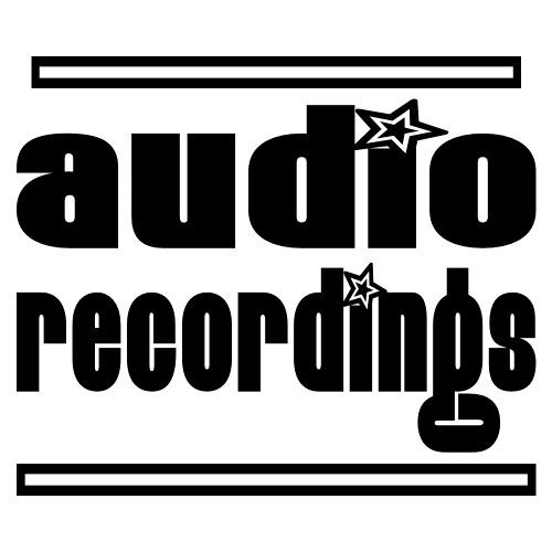 audiorecordingslabel's avatar