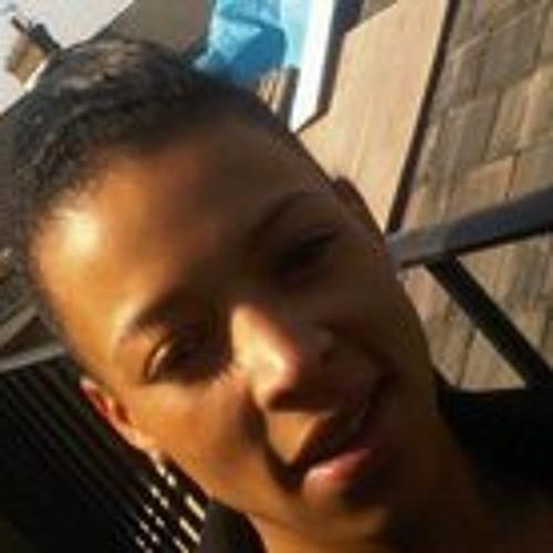 Deonne Dzbupz Harris's avatar