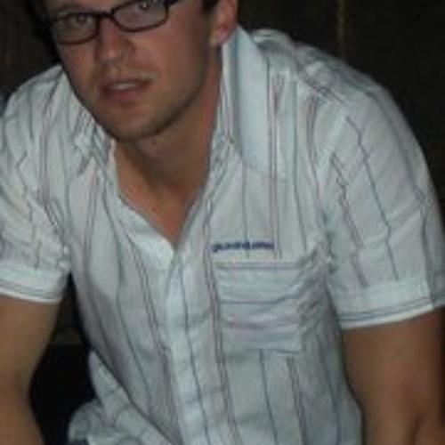Sebastian V.'s avatar