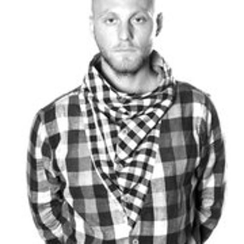 norrfors's avatar