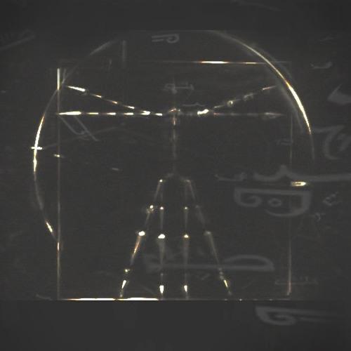 Zen Borg's avatar