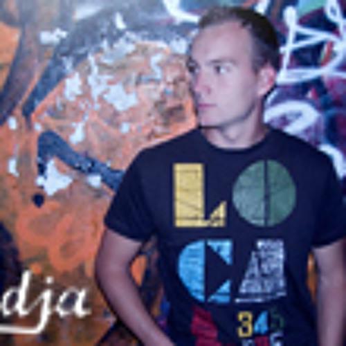 Noadja's avatar