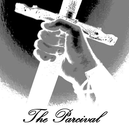 The Parcival's avatar