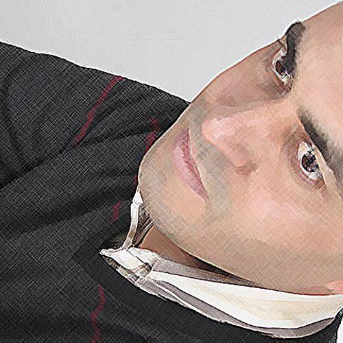 DEEJAY TAREK TN's avatar