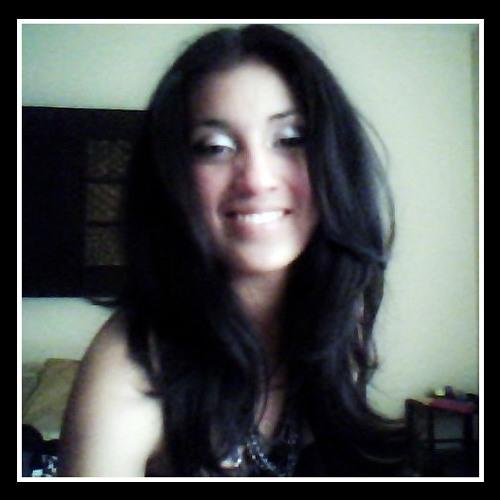 Nadya Cloroformo's avatar