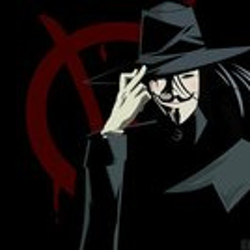 zumchillen's avatar