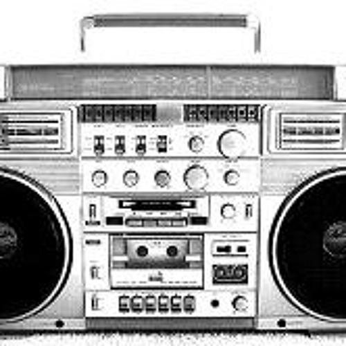 RebelRadioStereo's avatar