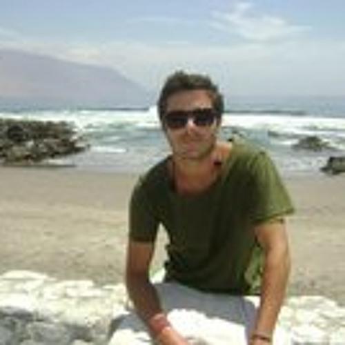 Ricardo Javier Marcotti's avatar