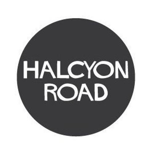 Halcyon Road's avatar