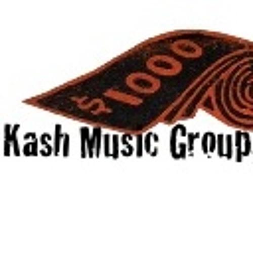 KASHBOXX ENT INC LLC's avatar