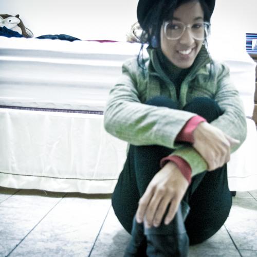 Daniela Gumiero's avatar