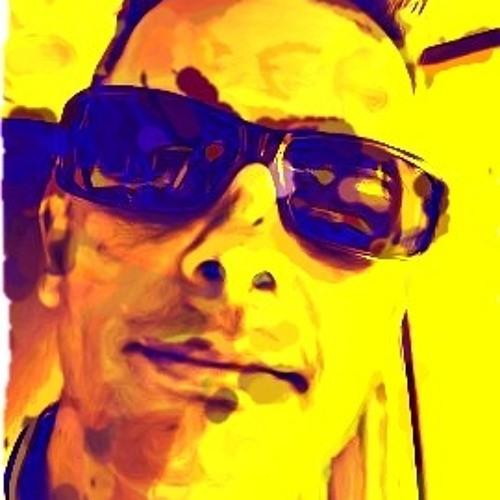 Zebee's avatar