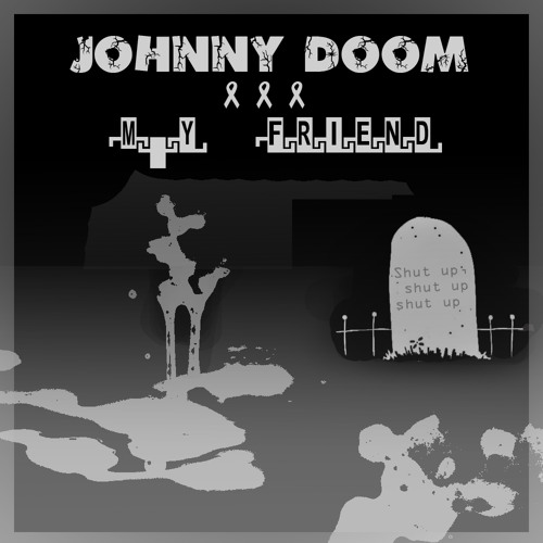 Johnny Doom's avatar