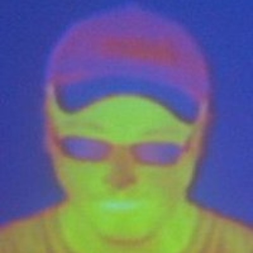xcioak's avatar