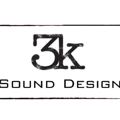 3kSound's avatar
