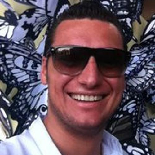 Alessandro Bonin's avatar