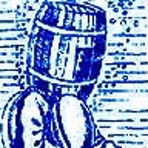 paroxetinedream's avatar