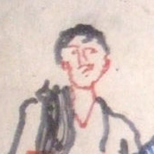 thecleeds's avatar