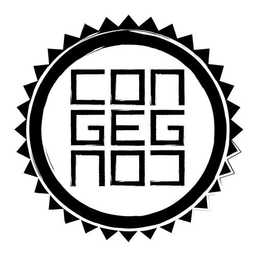 Congegno's avatar