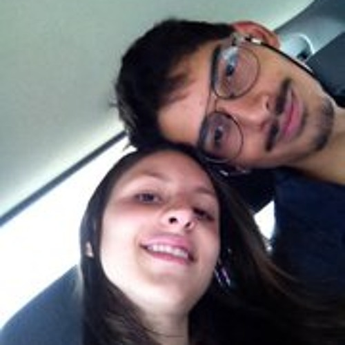 Hugo Mosh Cardoza's avatar