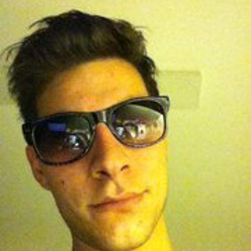 Marco Rathgeb's avatar