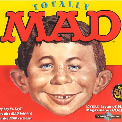 DjMaD's avatar