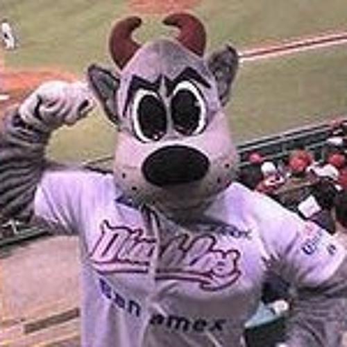 Angel Iván Martínez's avatar