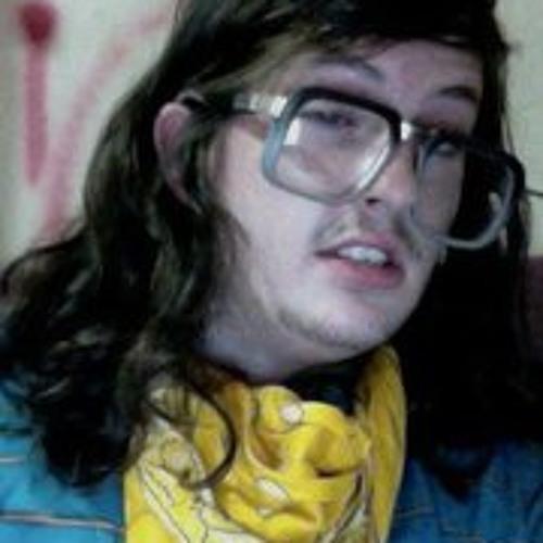Myles Coffey's avatar