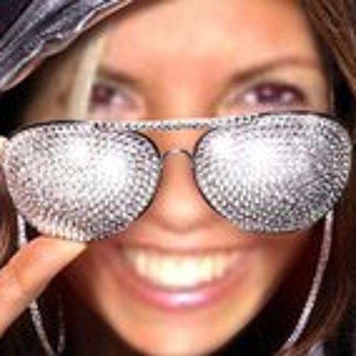 Andrea Egei's avatar