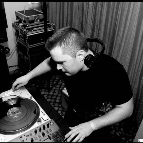 DJ Dephect's avatar
