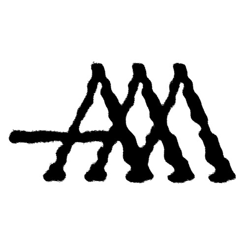 Adzent Music's avatar