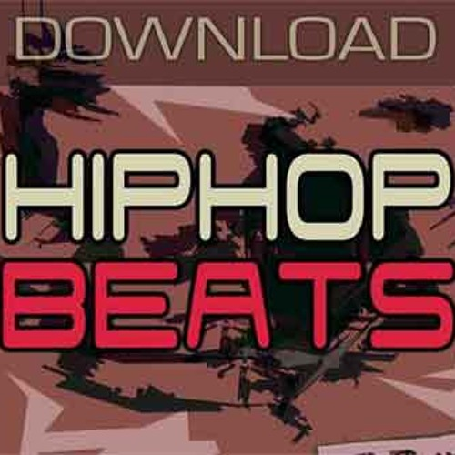 Free Hip-Hop Beats's avatar