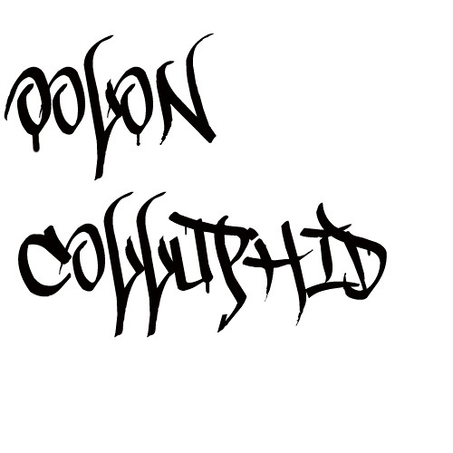 Oolon Colluphid's avatar