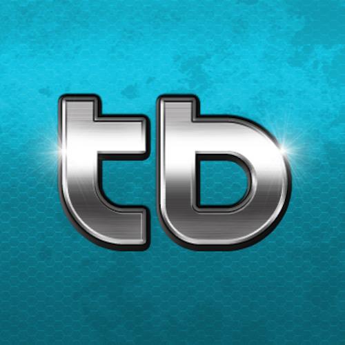 Toris Badic's avatar