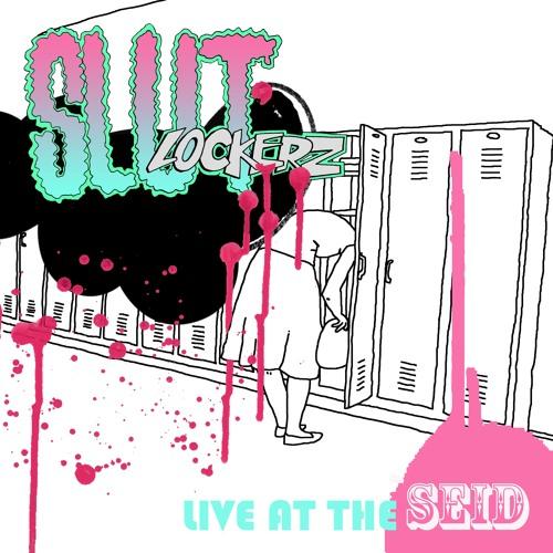 Slutlockerz's avatar