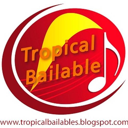 tropicalbailables's avatar