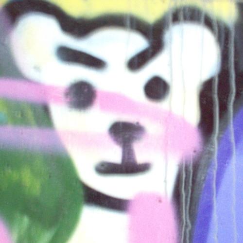DUGG CRATES 1's avatar