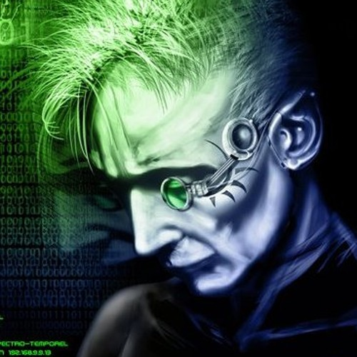 Le Grendel's avatar