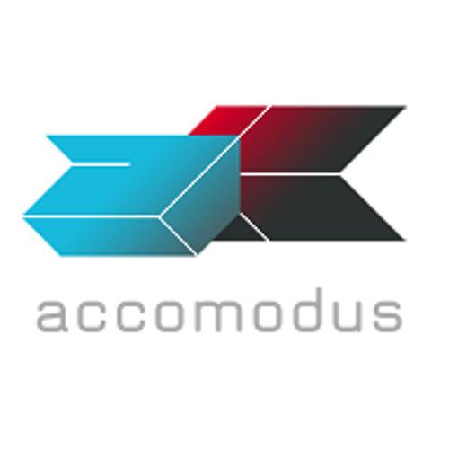 Accomodus's avatar
